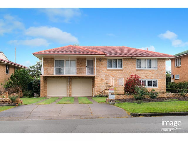 16 Kurago Street, Chermside West, Qld 4032