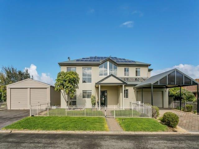 22 Gardiner  Street, Wellington East, SA 5259