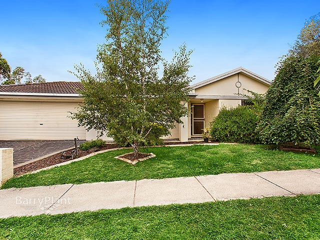 30 Seebeck Drive, Narre Warren South, Vic 3805