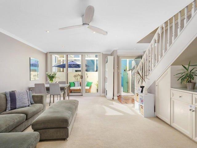 19/63 Gilderthorpe Avenue, Randwick, NSW 2031