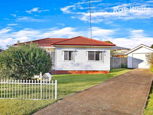 6 Thomas Clarke Street, Westmead, NSW 2145