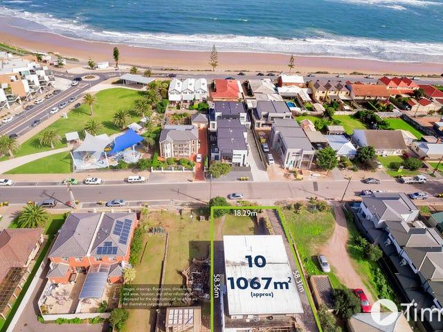 10 Grundy Terrace, Christies Beach, SA 5165
