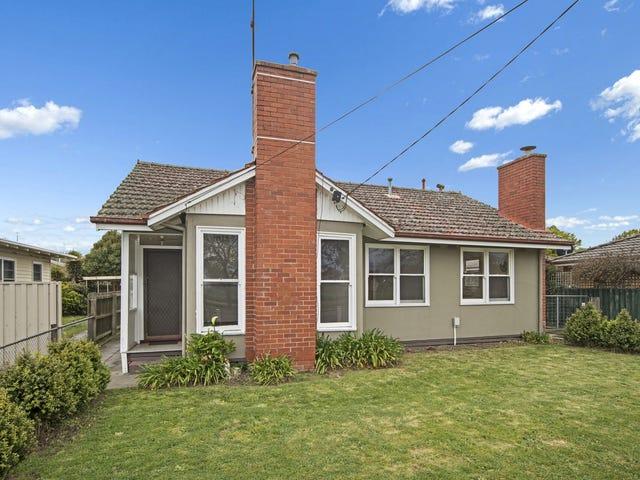 107 Callow Street North, Ballarat East, Vic 3350