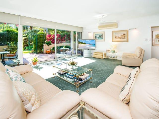 1/8 Figtree Lane, Woollahra, NSW 2025