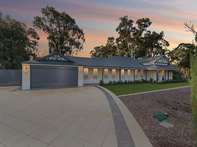 25 Greeson Pwy, Secret Harbour, WA 6173