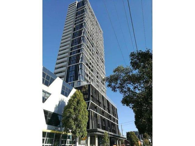 101/89-103 Gladstone Street, South Melbourne, Vic 3205