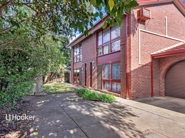4/27 Rose Terrace, Wayville, SA 5034