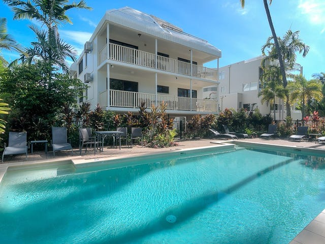15 Tropical Reef/10 Davidson Street, Port Douglas, Qld 4877
