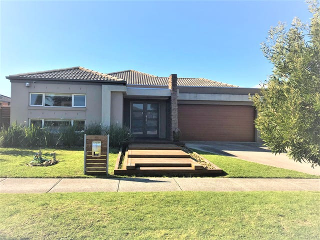 24 Locky Grove, Lyndhurst, Vic 3975