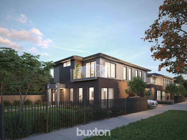 1-3/17 Gilmour Road, Bentleigh, Vic 3204
