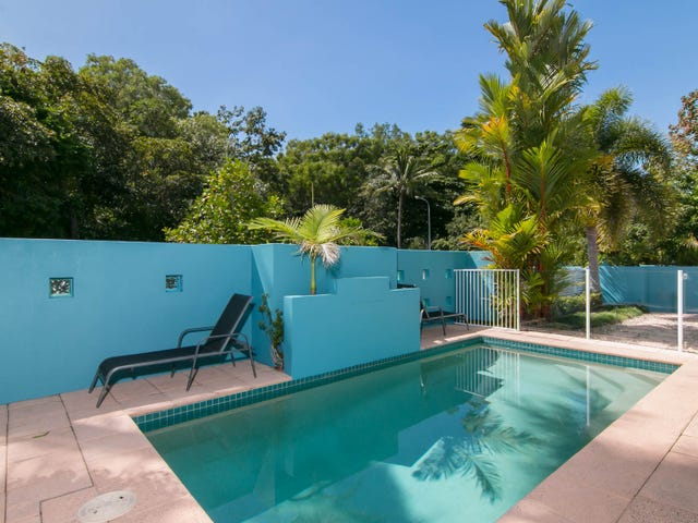 1/3 Upolu Esp, Clifton Beach, Qld 4879