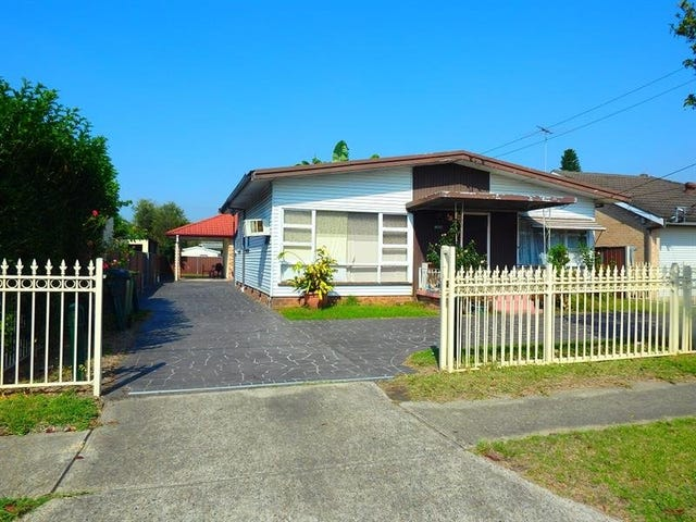 134 Thorney Rd, Fairfield West, NSW 2165