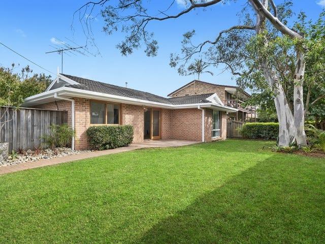 11 Booralie Road, Terrey Hills, NSW 2084