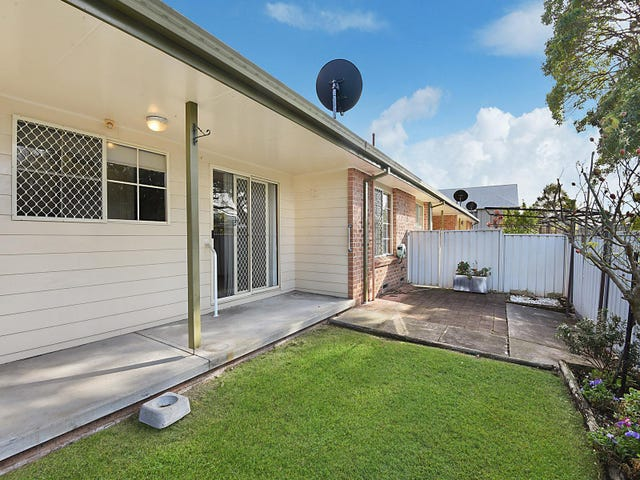 2/46 Cromwell Street, New Lambton, NSW 2305
