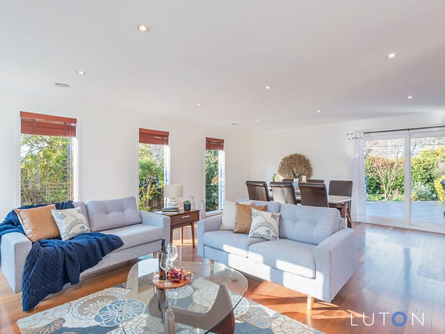 15 Investigator Street, Red Hill, ACT 2603