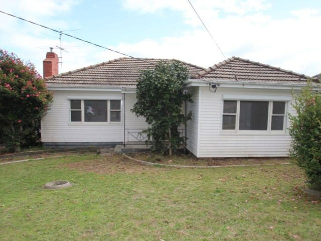 53 Wattle Grove, Mulgrave, Vic 3170