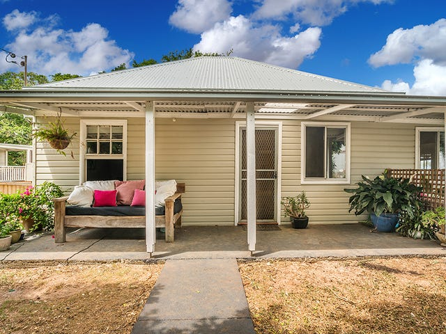 10 Old Pacific Highway, Newrybar, NSW 2479