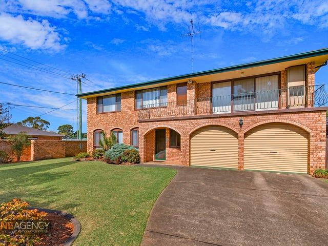 24 Gough Street Street, Emu Plains, NSW 2750