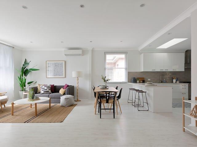 401 Condamine Street, Allambie Heights, NSW 2100