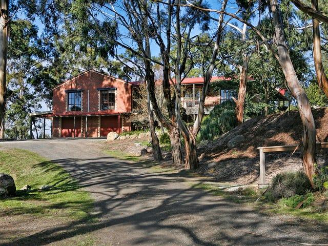 103 Bald Hill Road, Kyneton, Vic 3444