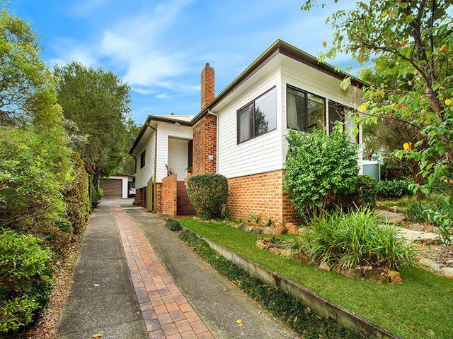 24 Paulsgrove Street, Gwynneville, NSW 2500