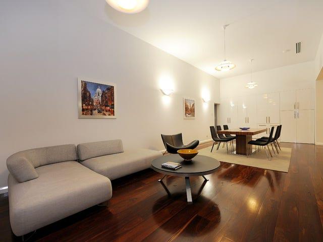 51 View Terrace, East Fremantle, WA 6158