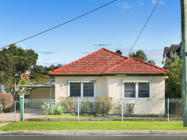 14 Fourth Avenue, Rutherford, NSW 2320