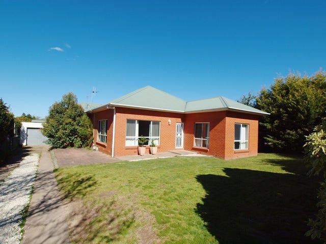 354 Peisley Street, Orange, NSW 2800