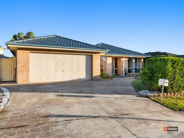 26 Peppercorn Avenue, Woongarrah, NSW 2259