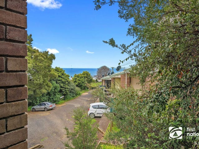 6/30-36 View Road, Montello, Tas 7320