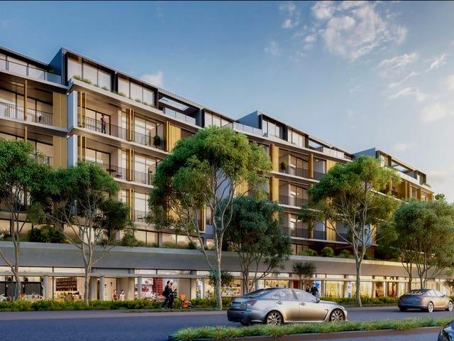416-422 Kingsway, Caringbah, NSW 2229