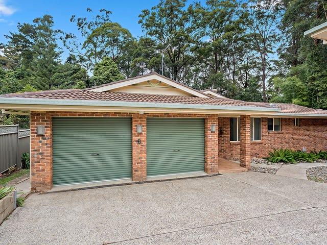 2/4 Abel Tasman Drive, Coffs Harbour, NSW 2450