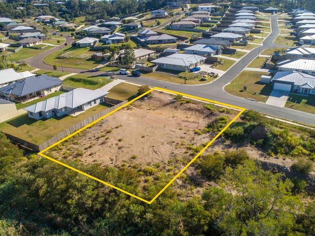 31-33  Sproule Road, Gympie, Qld 4570