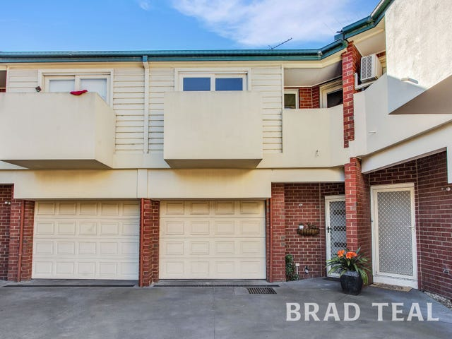 4/28-30 Langs Road, Ascot Vale, Vic 3032