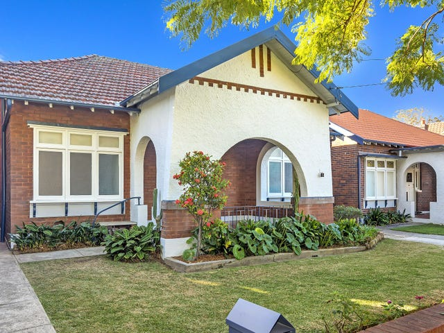 19 Patrick Street, Willoughby, NSW 2068