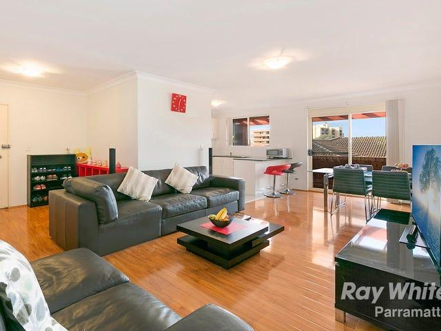 A16/88-98 Marsden Street, Parramatta, NSW 2150