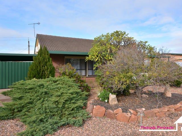 249 Jenkins Avenue, Whyalla Stuart, SA 5608