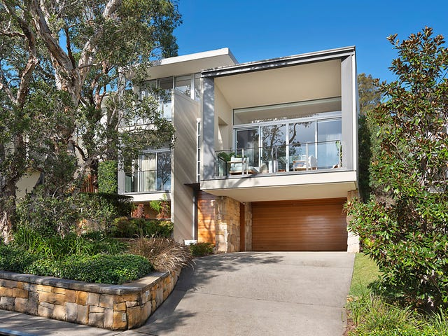 4 Montpelier Place, Manly, NSW 2095