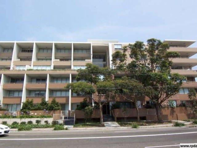 44/109 O'Riordan Street, Mascot, NSW 2020