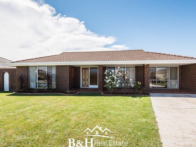 24 Leighlands Avenue, Ulverstone, Tas 7315