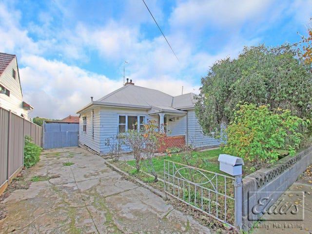 5 Theodore Street, Flora Hill, Vic 3550