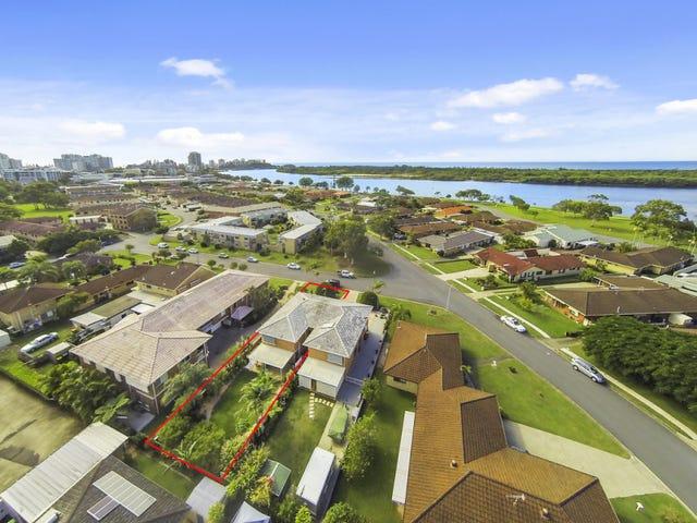 2/10 Tupia Avenue, Tweed Heads, NSW 2485