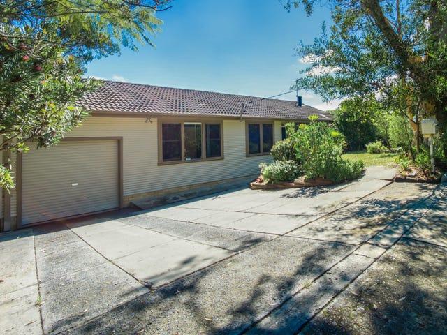 9 Blue Ridge Crescent, Berowra Heights, NSW 2082