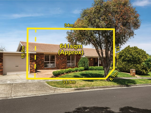 23 Mullens Road, Vermont South, Vic 3133