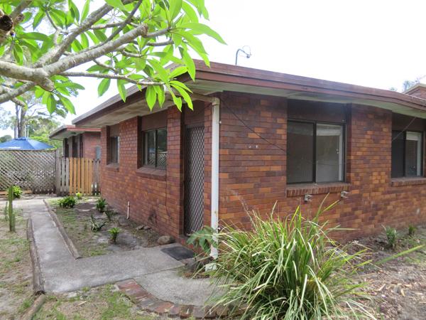 2/9-13 Clifford Street, Suffolk Park, NSW 2481