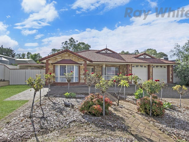 9 Bond Street, Willaston, SA 5118