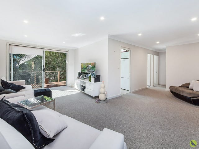 6/89 Hammers Road, Northmead, NSW 2152
