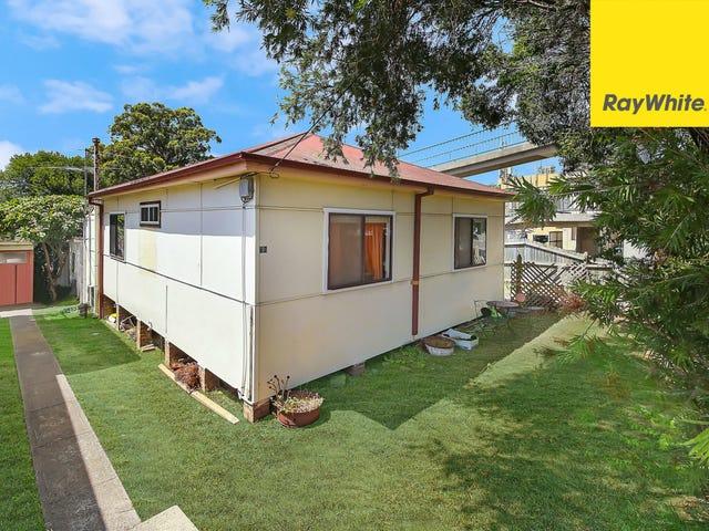 62 & 64 Henry Lawson Drive, Peakhurst, NSW 2210