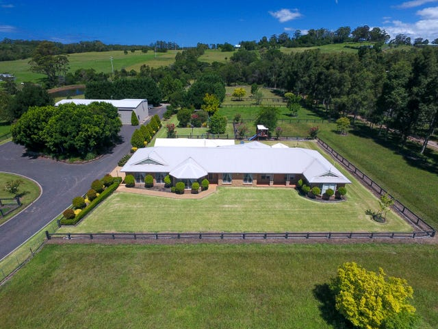 111 Evans Lane, Milton, NSW 2538