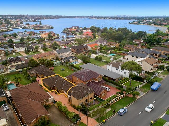 2/143 Holt Road, Taren Point, NSW 2229